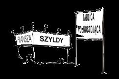 IKONAszyldy