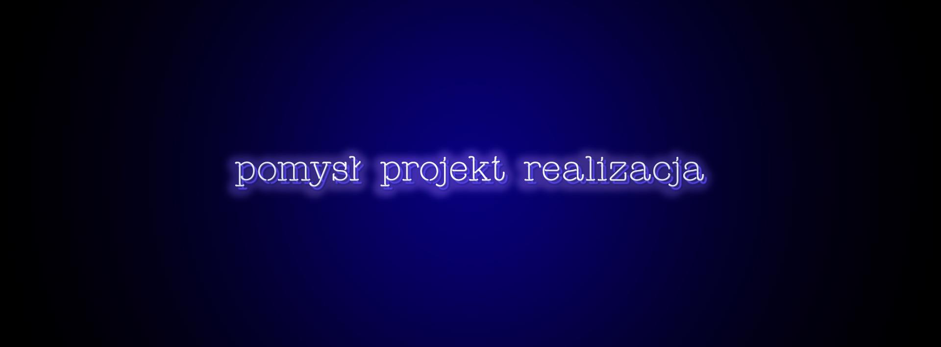 afisz-neon2-1