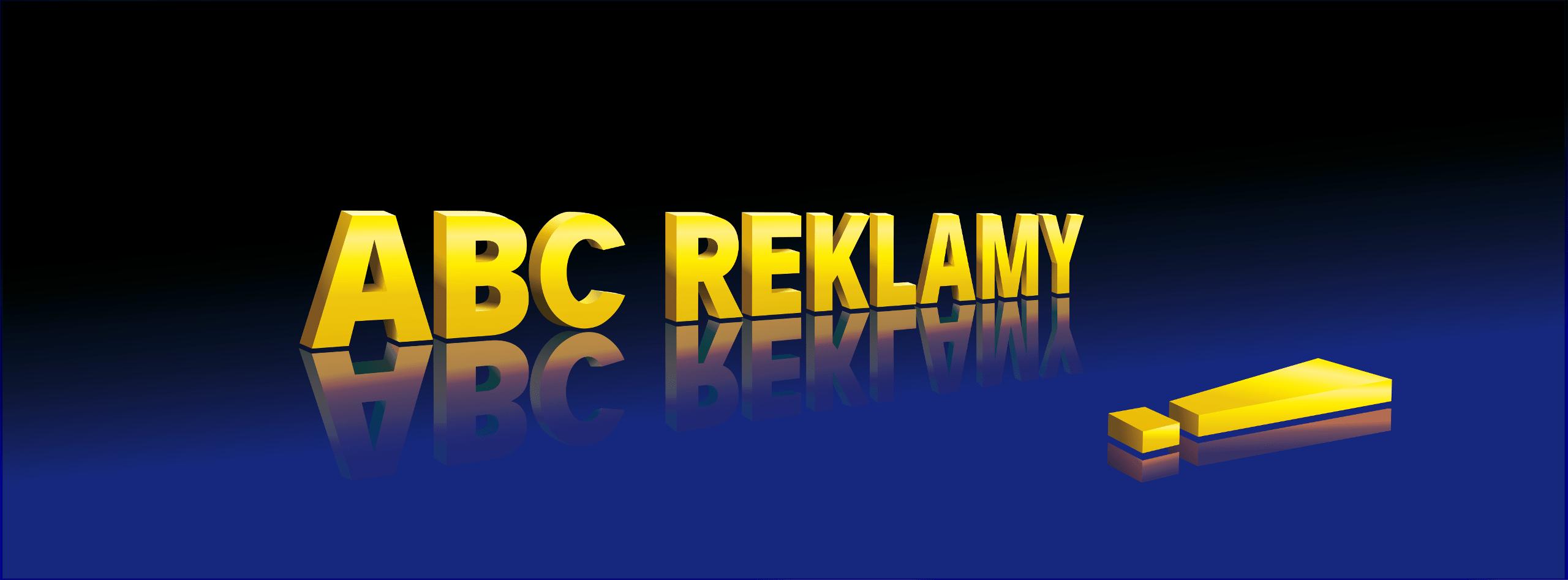 abc-reklamy-slajd-ostateczny