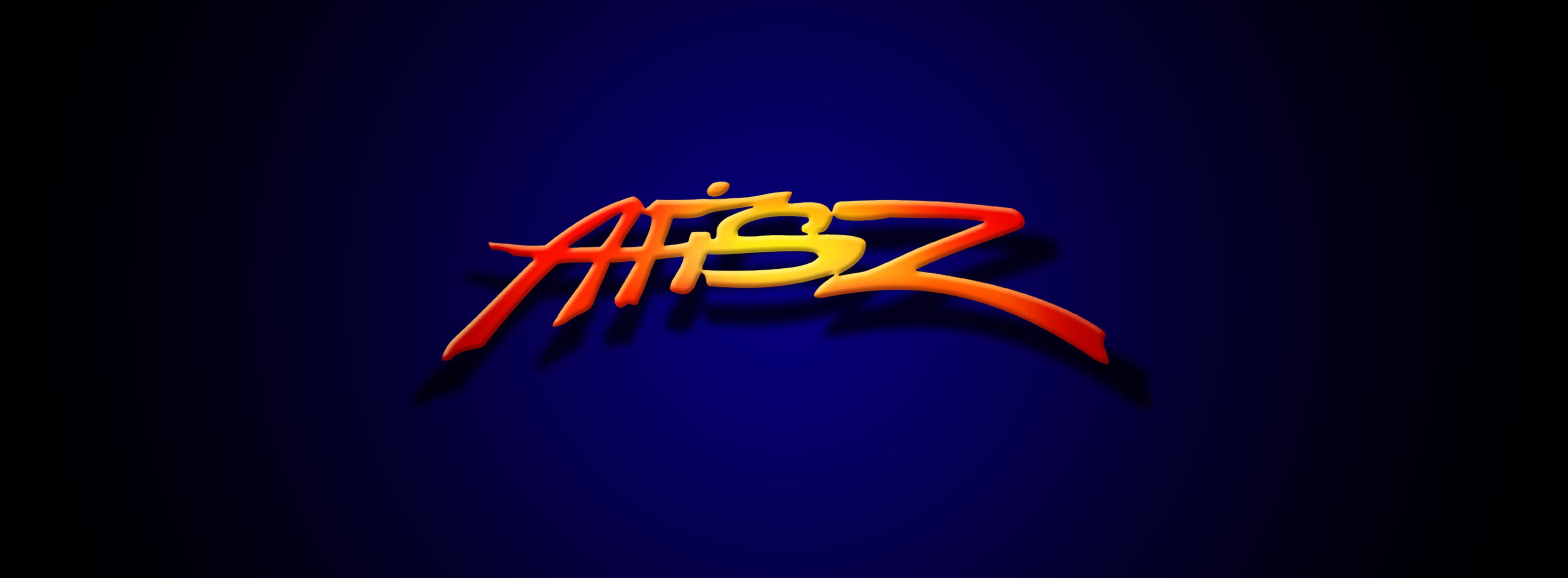 afisz-slajd-ostateczny